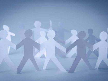 Vereine, Stiftungen und NGOs